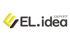 エルアイデア株式会社