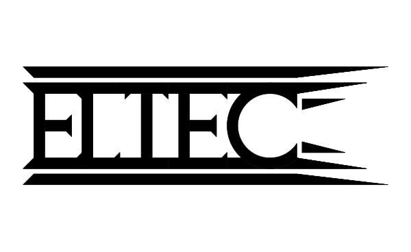 ELTEC株式会社