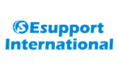 株式会社Esupport International