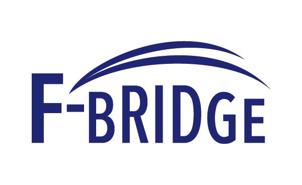 株式会社F-BRIDGE