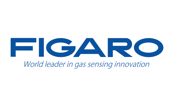 フィガロ技研株式会社