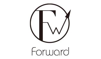 株式会社Forward