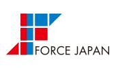 株式会社フォースジャパン