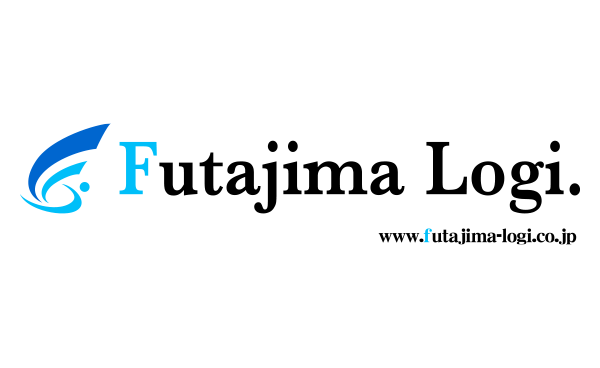 株式会社Futajima Logi