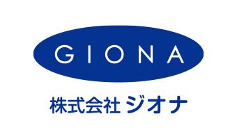株式会社ジオナ