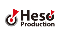 株式会社ヘソプロダクション