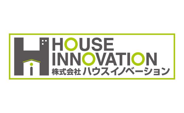 株式会社ハウスイノベーション