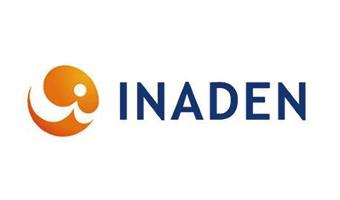 株式会社INADEN