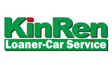 株式会社KinRen