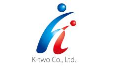 株式会社K-two