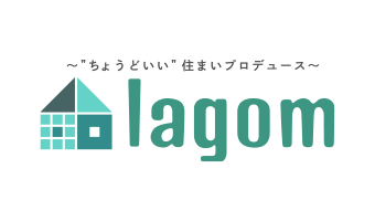 lagom株式会社