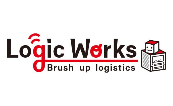 株式会社Logic Works
