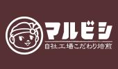 株式会社丸菱