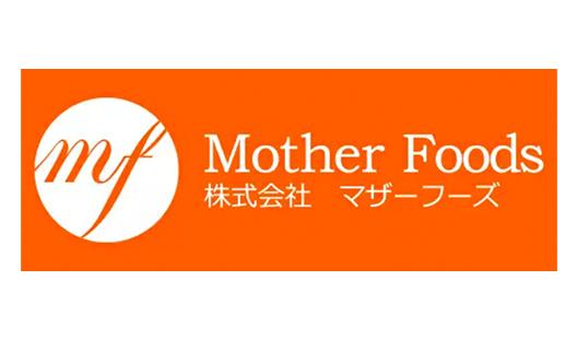 株式会社マザーフーズ