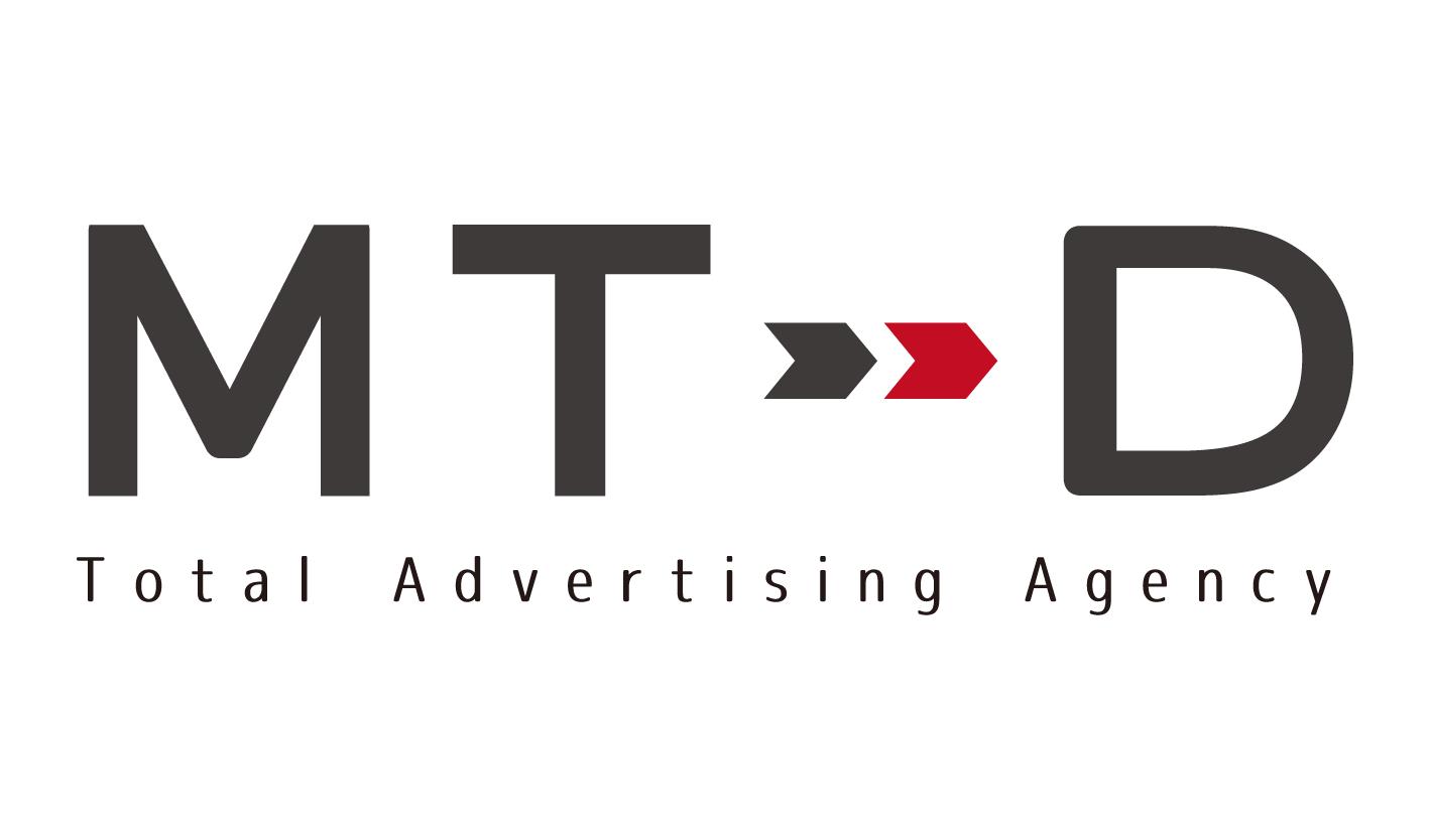 株式会社MT-D