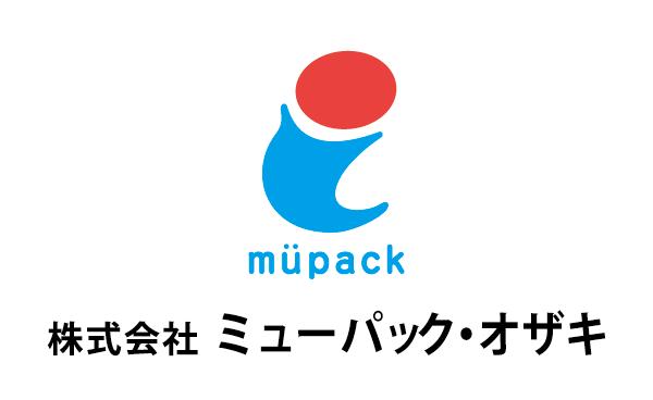 株式会社ミューパック・オザキ