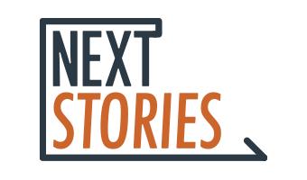 株式会社NEXT STORIES