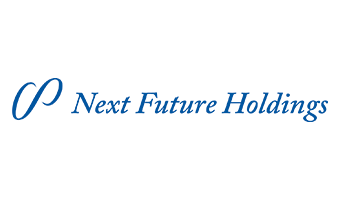 株式会社Next Future Holdings