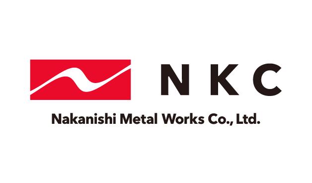 中西金属工業株式会社