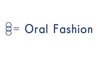 株式会社 オーラルファッション