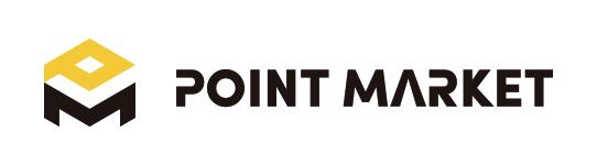 ポイントマーケット株式会社