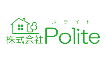 株式会社Polite