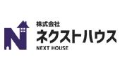株式会社ネクストハウス