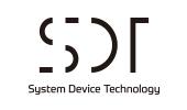 株式会社システムデバイステクノロジー(ジェイオール)