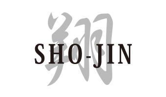 株式会社翔神通商