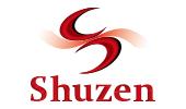 株式会社シュウゼン
