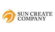 SUN CREATE COMPANY