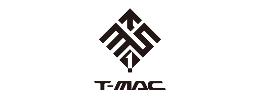 T-MAC