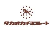 髙岡食品工業株式会社