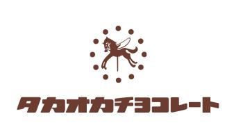 高岡食品工業株式会社
