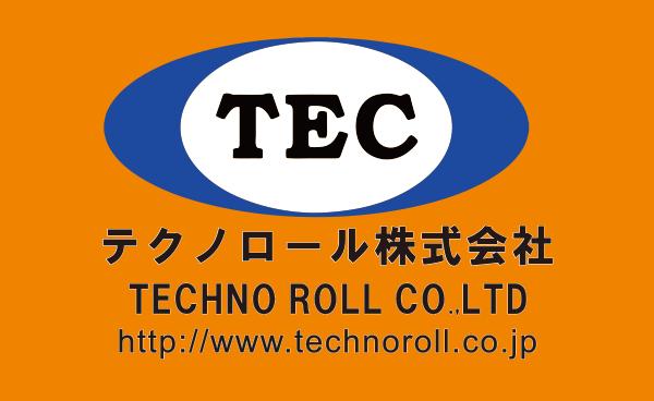 テクノロール株式会社