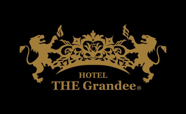 ホテル ザ グランデ