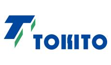 株式会社トキト