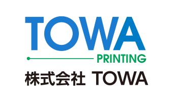 株式会社TOWA