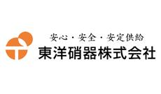 東洋硝器株式会社