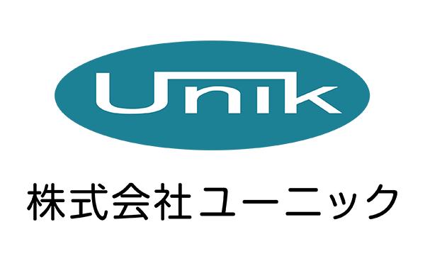 株式会社ユーニック
