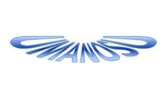 株式会社ウマノス