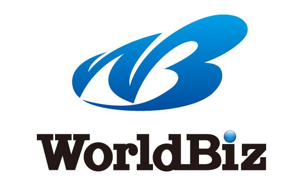 株式会社ワールドビズ