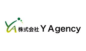 株式会社Y Agency