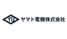 ヤマト電機株式会社