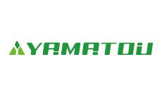 株式会社YAMATOU