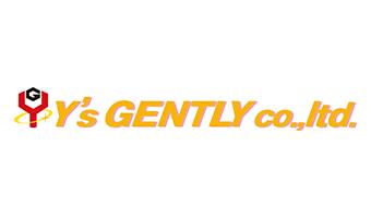 Y's GENTLY株式会社